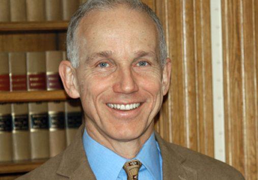 James Levins lawyer